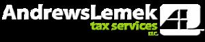 Andrews Lemek - Ocala Tax Preparation