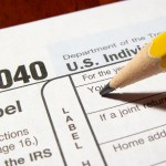 Choosing at Tax Preparer? Avoid These Pitfalls