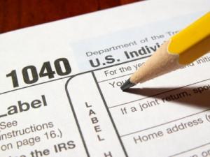 Ocala Tax Preparation