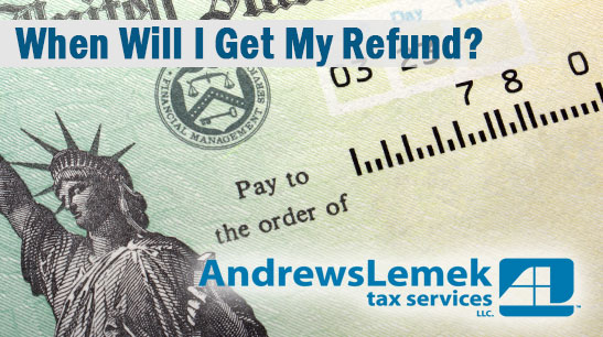 andrews-lemek-slides-refund
