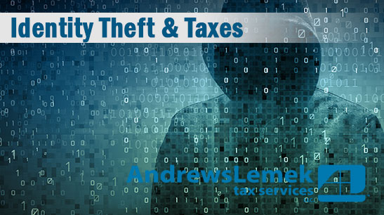 andrews-lemek-slides-theft